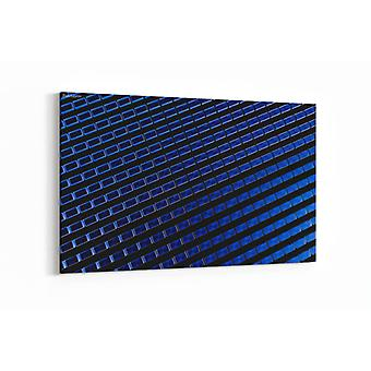 Schilderij - Art design — 100x70cm