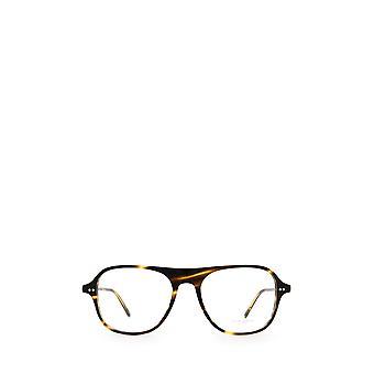 Oliver Peoples OV5439U cocobolo unisex silmälasit