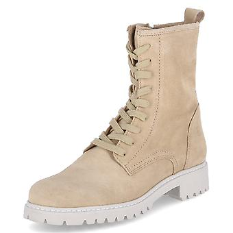 Tamaris 112520226 314 112520226314 אוניברסלי כל השנה נעלי נשים