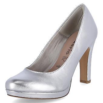Tamaris 112242626941 נעלי נשים ellegant