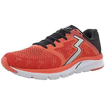 361 Degrees Women Spinject Running Shoe
