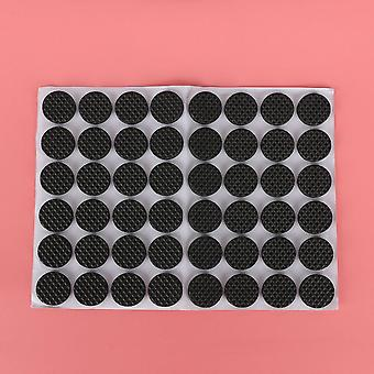 Non-slip Self Adhesive Furniture Rubber Table Chair Feet Pads