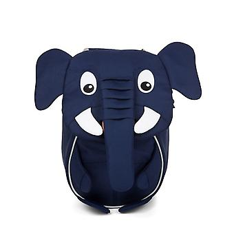 Affenzahn Backpack 1 to 3 years Elephant