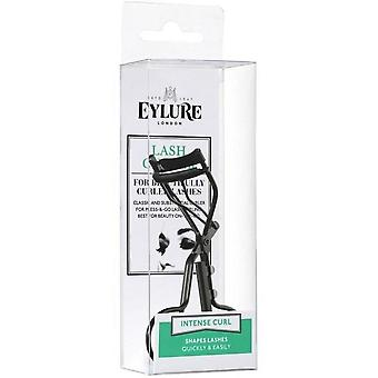 Eylure Classic Eyelash Curler - Intense Curl - Shapes Quickly & Easily