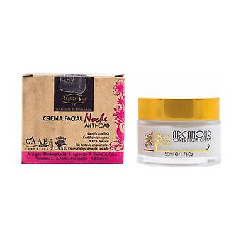 Night Cream 50 ml of cream