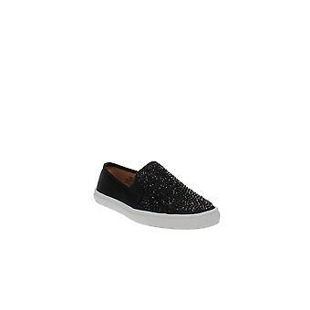 INC | Sammee Slip-On Sneakers