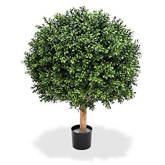 Artificiale Boxwood Ball Deluxe 60 cm