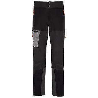 Salewa Comici 278940910 universal todo el año pantalones masculinos