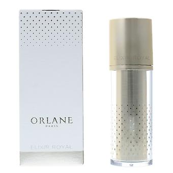 Orlane Creme Royale Elixir 30ml Women's NEW.