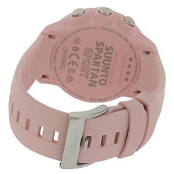 Suunto Spartan Ladies Watch SS022674000