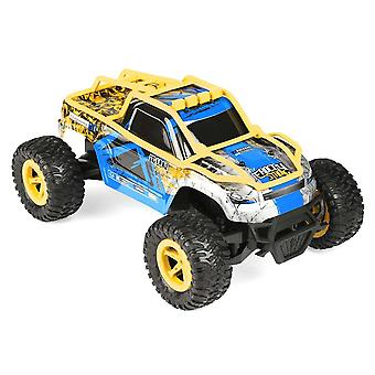 NEW 50 KM/H High Speed Remote Control Cars