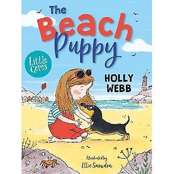 The Beach Puppy Little Gems