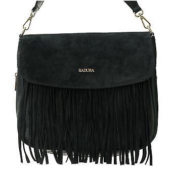Badura ROVICKY98200 rovicky98200 vardagliga kvinnliga handväskor