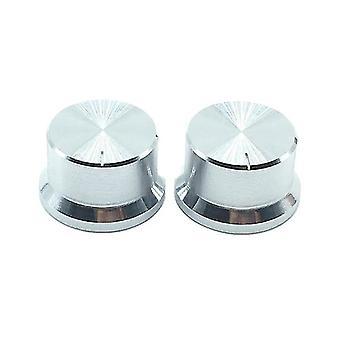 Aluminiumlegierung Switch Caps, Roatry Encoder, Potentiometer Knob