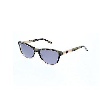 Michael Pachleitner Group GmbH 10120562C00000110 - Unisex sunglasses, adult, color: havana green
