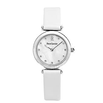 小さいピエール・ラニエの腕時計は美しい2 030k690