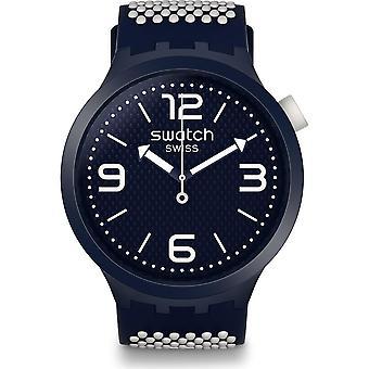 Swatch so27n101