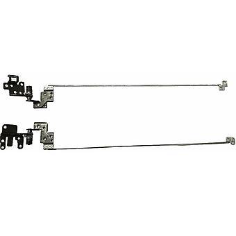 Laptop Lcd Scharnieren Kit Voor Acer Aspire L + R