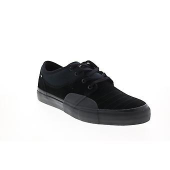 Globe Adult Mens Mahalo Plus Skate Inspired Sneakers