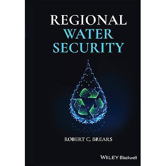 Regionale Waterveiligheid