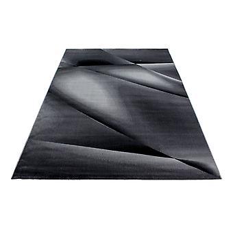 Tapis à poils courts BEACH Salon Design Tapis Lignes