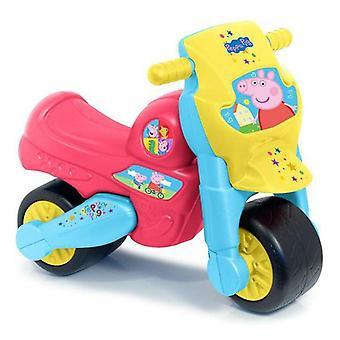 Tricycle Peppa Pig Feber (62 x 34 x 49 cm)