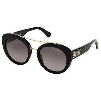 Ladies'Sunglasses Roberto Cavalli RC1128-5401B (ø 54 mm)