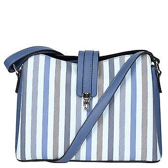 Envy Leilani Womens Shoulder Bag