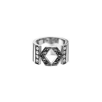 Karl lagerfeld jewels ring 5448358
