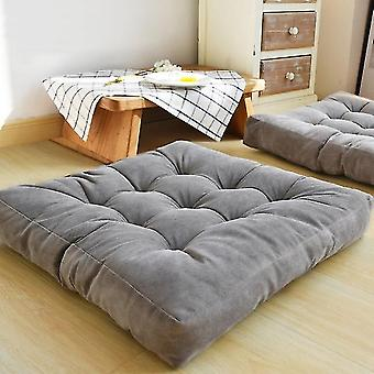 Multifunctionele Hip Push Up Orthopedische Pillow-chair Seat Cushion