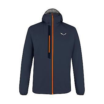 Salewa Vioz Powertexpolartec Wool Alpha 280403961 chaquetas universales para hombre todo el año