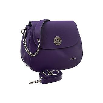 Badura 84820 everyday  women handbags