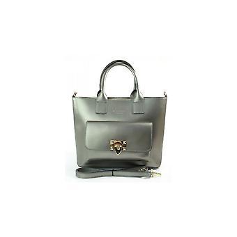 Vera Pelle K415A everyday  women handbags