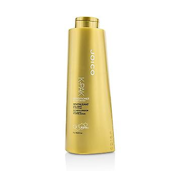 Joico K-pak Conditioner (pas Pompe) - 1000ml/33.8oz