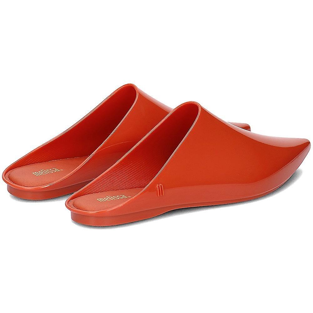 Melissa 3218001399 Ellegant Summer Women Shoes