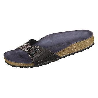 Zapatos de mujer universal de Birkenstock Madrid 1008804