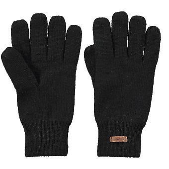 Barts Mens Haakon Glove