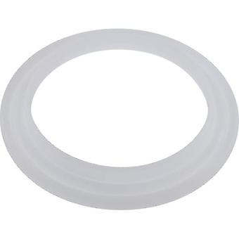 "Balboa 36-9102 Micro Adjustable VSR ""L"" Gasket"