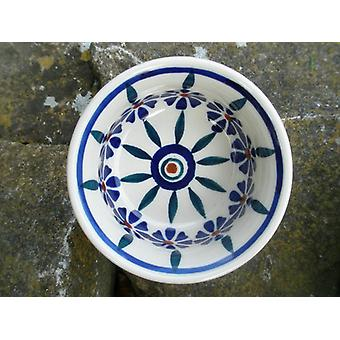 Shell, 2nd choice, Ø 8 cm, height 4 cm, tradition 121 - BSN m-2887