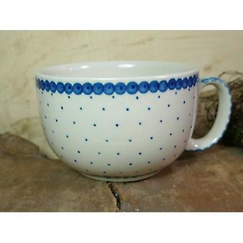 Maxi Cup, maximaal 375 ml traditie 26 - BSN 7594
