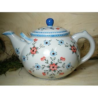 Teapot, 3000 ml, tradiție 53, BSN 00001