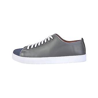 Pierre Cardin Schuhe Komfort Pierre Cardin - Edgard 0000032909_0