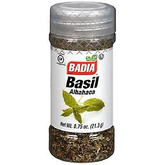Badia Basil Seasoning
