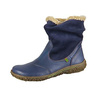 El Naturalista Nido N758oc universal winter women shoes
