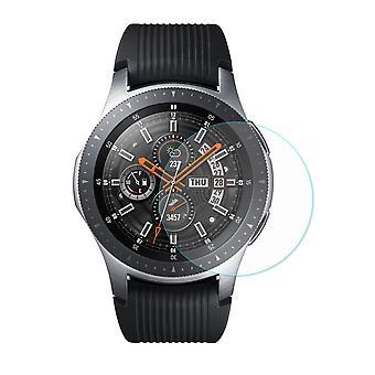 HAT PRINCE Samsung Galaxy Watch 46mm Tempered Glass 0.2 mm