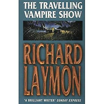 The Travelling Vampire Show