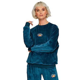 Ellesse vrouwen sweatshirt Basilo