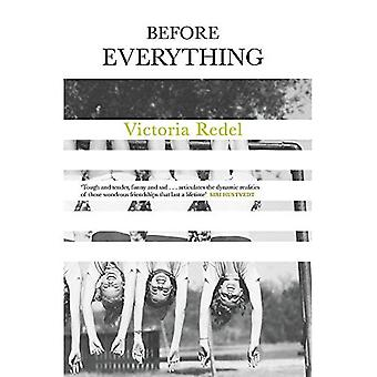 Before Everything