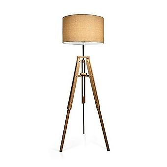 Ideal Lux - Klimt golvlampa IDL137827