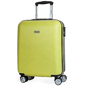 Ithaca cabin suitcase Rhone 50 Cm cabin Abs. T58050